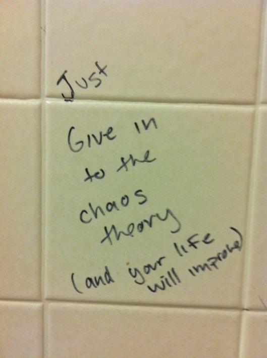 00bathroom