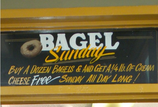 boone-bagelry-bagel-sunday