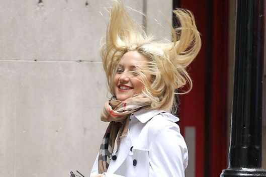 image-6-for-kate-middleton-kate-hudson-samantha-cameron-and-more-with-wild-and-windy-hair-gallery-315225635-131034