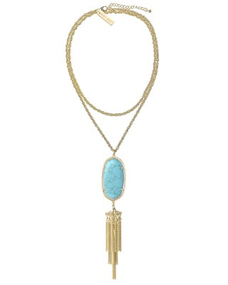 rayne-long-necklace-turquoise-blue
