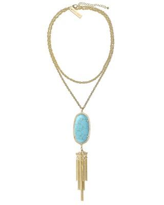 rayne-long-necklace-turquoise-blue